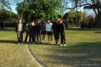 Copa Yapeyu 2011 23