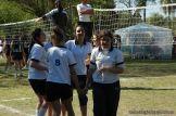 Copa Yapeyu 2011 230