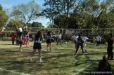 Copa Yapeyu 2011 237