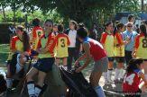 Copa Yapeyu 2011 239