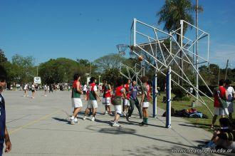 Copa Yapeyu 2011 243