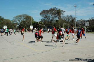 Copa Yapeyu 2011 246