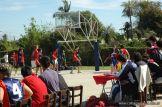 Copa Yapeyu 2011 247