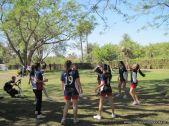 Copa Yapeyu 2011 254