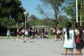 Copa Yapeyu 2011 255