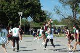 Copa Yapeyu 2011 257