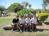 Copa Yapeyu 2011 258