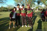 Copa Yapeyu 2011 26