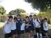 Copa Yapeyu 2011 276