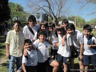 Copa Yapeyu 2011 277