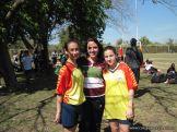 Copa Yapeyu 2011 279