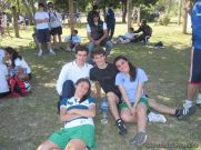 Copa Yapeyu 2011 285