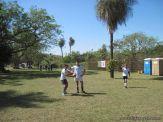 Copa Yapeyu 2011 289