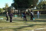 Copa Yapeyu 2011 29