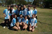 Copa Yapeyu 2011 291