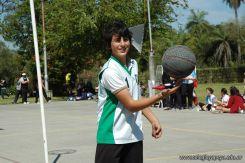 Copa Yapeyu 2011 304