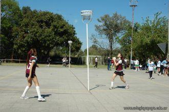 Copa Yapeyu 2011 305