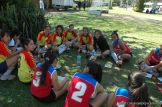 Copa Yapeyu 2011 307