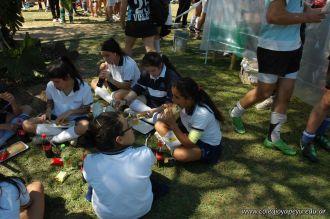 Copa Yapeyu 2011 310