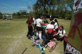 Copa Yapeyu 2011 322