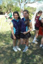 Copa Yapeyu 2011 324