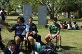 Copa Yapeyu 2011 329