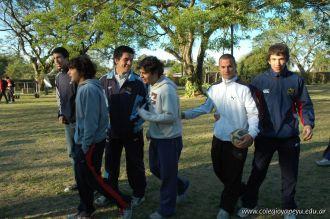 Copa Yapeyu 2011 34