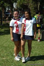 Copa Yapeyu 2011 341