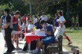 Copa Yapeyu 2011 346