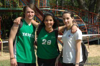 Copa Yapeyu 2011 348