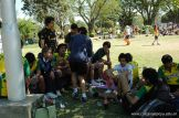 Copa Yapeyu 2011 350