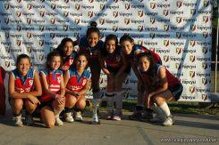 Copa Yapeyu 2011 358