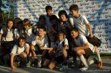Copa Yapeyu 2011 369