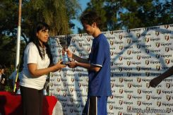 Copa Yapeyu 2011 372