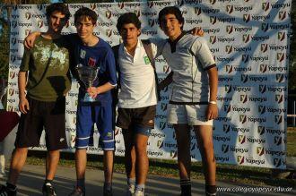 Copa Yapeyu 2011 373