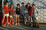 Copa Yapeyu 2011 374
