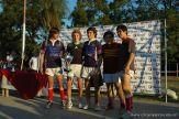 Copa Yapeyu 2011 377