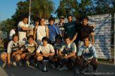 Copa Yapeyu 2011 378