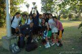 Copa Yapeyu 2011 380