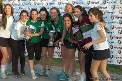 Copa Yapeyu 2011 383