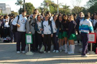 Copa Yapeyu 2011 45