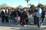 Copa Yapeyu 2011 46