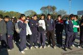 Copa Yapeyu 2011 50