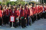 Copa Yapeyu 2011 58