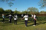 Copa Yapeyu 2011 85