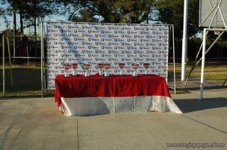 Copa Yapeyu 2011 9