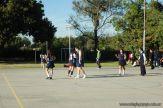 Copa Yapeyu 2011 93