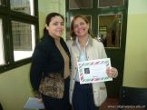 Dia del Profesor 2011 31