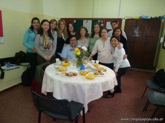 Dia del Profesor 2011 32