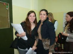 Dia del Profesor 2011 33